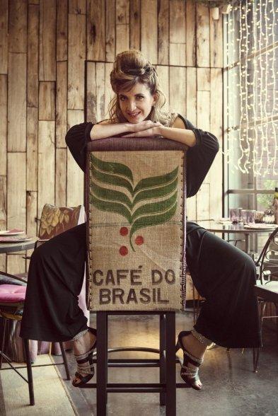 CAFE TRIO 024