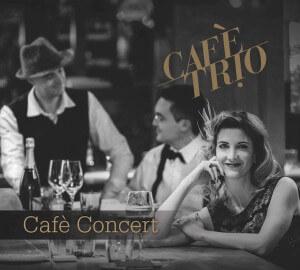 Caratula-CD-CAFE-CONCERT